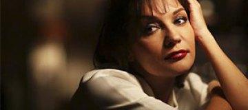 Татьяна Буланова презентовала песню на украинском языке