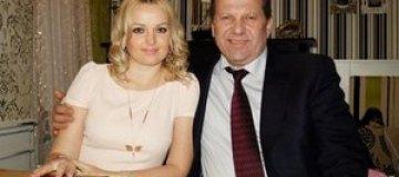 Нардеп Куницын хвастается фото молодой любовницы в сети