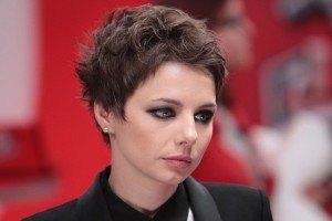 Наташа Гордиенко подпишет контракт с Universal Music Group
