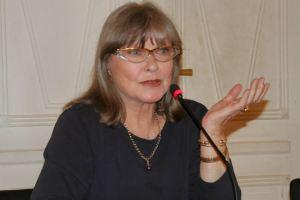 Марина Влади разоблачит создателей фильма о Высоцком