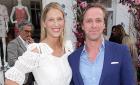 Племянница королевы Елизаветы выходит за бывшего бойфренда Миддлтон