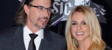 Бритни Спирс потратит $150 тыс. на похудение