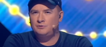 """Меладзе сам пригласил участвовать Галича в """"Евровидении"""", а потом обозвал"""