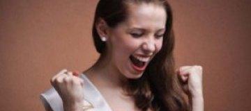 """Украинка завоевала титул """"Мисс Европа"""" на конкурсе красоты среди глухих"""