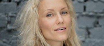 Катя Гордон хочет назвать сына в честь экс-супруга