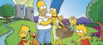 """""""Симпсонов"""" могут закрыть из-за чрезмерных зарплат актеров"""