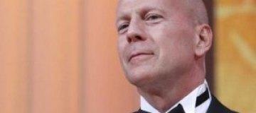 Брюс Уиллис продает свой дом за $22 млн