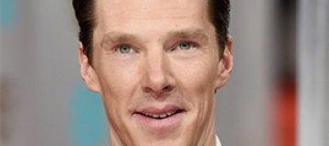 Определены номинанты кинопремии BAFTA