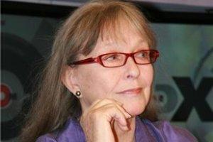Марина Влади раскритиковала фильм о Высоцком