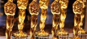 """В Украине начался отбор фильмов на премию """"Оскар"""""""