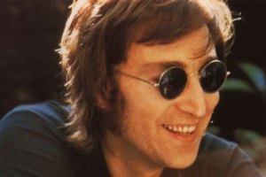 Зуб Джона Леннона уйдет с молотка
