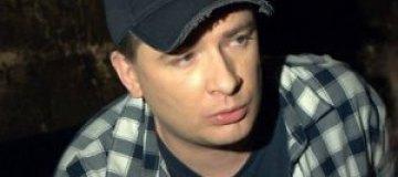 Данилко обвинил Киркорова в попытке пропиариться на детях