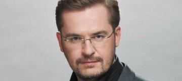 """Александр Пономарев представил клип на песню """"Найкраща"""""""