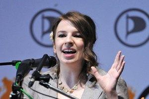 Playboy выбрал самых привлекательных женщин-политиков Германии