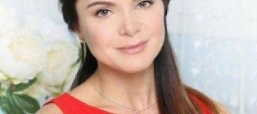 Лилия Подкопаева уехала в США