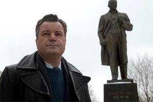 """Актер """"Левиафана"""" перечислит деньги на Донбасс"""