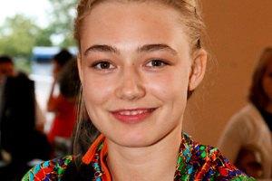 Бондарчук бесплатно снял Вдовиченкова и Акиньшину