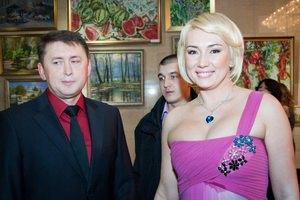 Мельниченко и Розинская открывают собственное детективное агентство