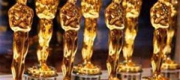 """Объявлены номинанты на """"Оскар"""""""