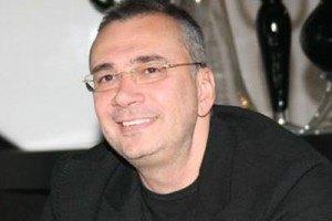 "Константин Меладзе: Скоро ""ВИА Гру"" покинет и Джанабаева"