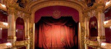 Оперные певцы избавят шведов от депрессии