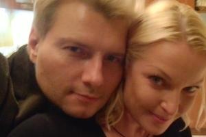 Басков опять пытается пиариться на романе с Волочковой