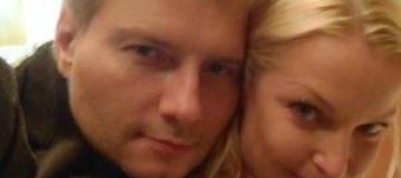Волочкова хочет выдать дочь за сына Баскова