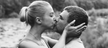 Арсен Мирзоян и Тоня Матвиенко отправились в медовый месяц в Таиланд