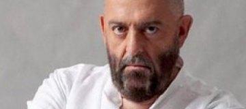 В России в честь 3 сентября выстроили из машин портрет Шуфутинского