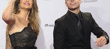 Дженнифер Лопес бросила жениха из-за его отношений с транссексуалом