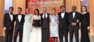 Жюри Каннского фестиваля отвергает обвинения в сексизме