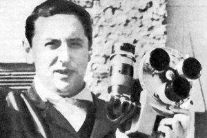 В Москве скончался автор фильма о Пугачевой