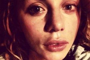 Заплаканная Анна Седокова рассказала о предательстве