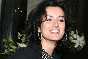 Тина Канделаки отсудила у турфирмы 280 тыс. рублей