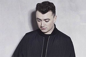 BBC назвала самого перспективного музыканта 2014 года