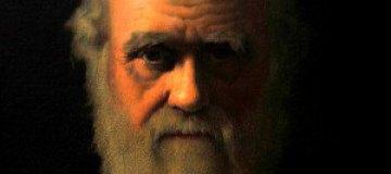 Чарльз Дарвин набрал 4 тыс. голосов на выборах в Конгресс США