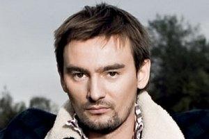 Алан Бадоев рассказал, как освобождал отца из плена