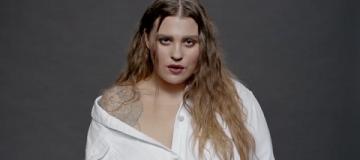 Украинская группа представила клип на песню, взорвавшую YouTube