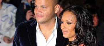 Ex-Spice Girls Mel B развелась с мужем-садистом