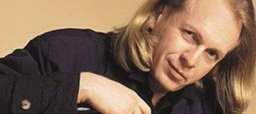 Криса Кельми похоронят инкогнито без прощания с друзьями