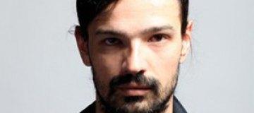"""На гитариста """"30 Seconds to Mars"""" напали в Киеве"""