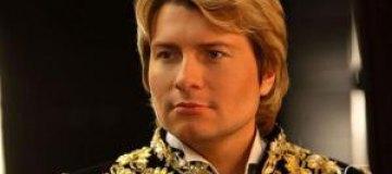 Юбилей Николая Баскова оплатил друг-олигарх