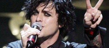 Green Day выпустят трилогию альбомов