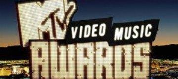 MTV Video Music Awards 2011: все лауреаты и их клипы