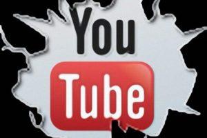 YouTube обнародовал 10 самых смешных роликов 2011