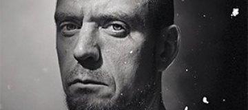 """Российский журнал оштрафовали за мат в интервью с экс-""""Ляписом"""""""