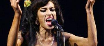 Сингл  Эми Уайнхаус и Тони Беннета появится в день рождения певицы
