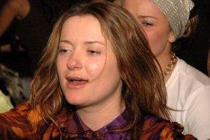 Могилевская и Билык споют для Пугачевой