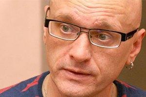 Умер актер Алексей Девотченко