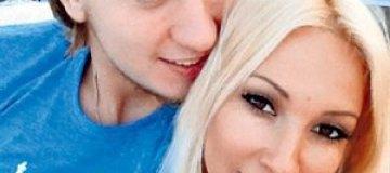 Лера Кудрявцева шокировала интимным фото с супругом